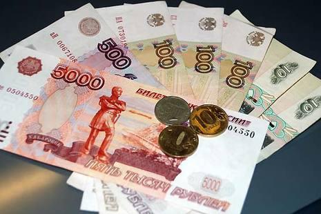 санкт петербург прожиточного минимума: