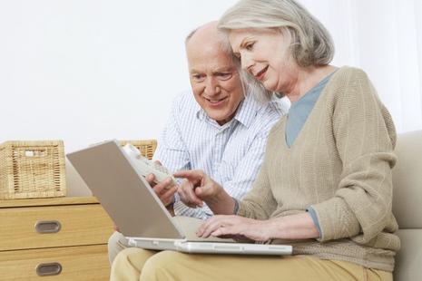 Будет ли единовременная выплата 5000 пенсионерам мвд