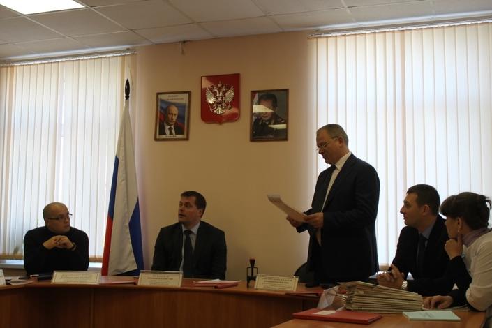 Приказ Минприроды России от N 349 Об утверждении